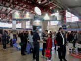 La Bahía de Mazarrón acogerá los Campeonatos de España de Fotografía y Video Submarino
