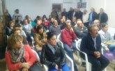 Vecinos del Raiguero se reúnen ante la alarma social originada por los últimos robos
