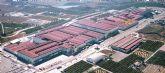 ELPOZO ALIMENTACI�N crece un 8% en 2013 y aumenta su empleo estable en un 5%