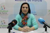 La concejal�a de Polic�a Local hace balance de las �ltimas campañas de la DGT en la localidad