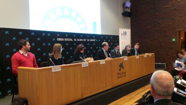 El presidente de COATO ejerce de coordinador del grupo de trabajo español sobre los principios de agricultura sostenible y empresas propiciados por la ONU
