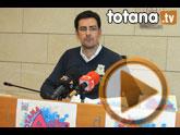 El nuevo programa Totana Activa incluye un total de 84 actividades culturales para el pr�ximo trimestre