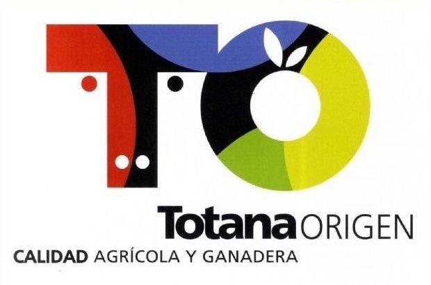 """Los hosteleros de Totana tienen hasta el próximo día 30 de abril para solicitar su adhesión a la marca corporativa """"Totana Origen"""", Foto 1"""