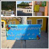 """El IES """"Prado Mayor"""" celebra la llegada de la Primavera - 3"""