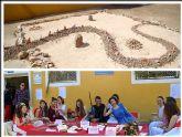 """El IES """"Prado Mayor"""" celebra la llegada de la Primavera - 9"""