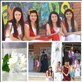 """El IES """"Prado Mayor"""" celebra la llegada de la Primavera - 15"""