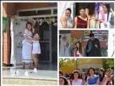"""El IES """"Prado Mayor"""" celebra la llegada de la Primavera - 16"""
