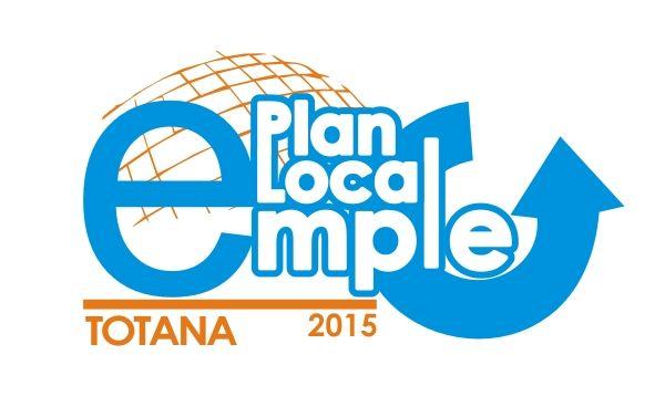 Totana vuelve a renovar su compromiso como Municipio Emprendedor para favorecer la creación y el desarrollo de iniciativas empresariales, Foto 1
