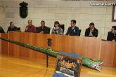 El Ayuntamiento y el Ilustre Cabildo Superior de Procesiones suscriben un convenio - 2
