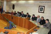 El Ayuntamiento y el Ilustre Cabildo Superior de Procesiones suscriben un convenio - 5