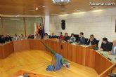 El Ayuntamiento y el Ilustre Cabildo Superior de Procesiones suscriben un convenio - 6