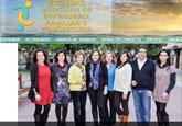 La Sociedad Murciana de Enfermer�a de Familia y Comunitaria (SEAPREMUR) renueva su web
