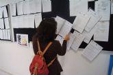 El censo electoral para las europeas estará expuesto desde hoy para su consulta