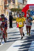 Los atletas del Club de atletismo de Totana han tenido un fin de semana movido, participando en varias pruebas - 5