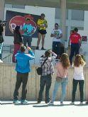 Los atletas del Club de atletismo de Totana han tenido un fin de semana movido, participando en varias pruebas - 7