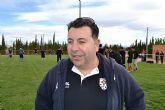 Gran participación del Club de Rugby de Totana en el Campeonato de Escuelas de Rugby - 10