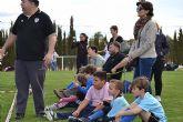 Gran participación del Club de Rugby de Totana en el Campeonato de Escuelas de Rugby - 38