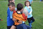 Gran participación del Club de Rugby de Totana en el Campeonato de Escuelas de Rugby - 39