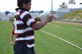 Gran participación del Club de Rugby de Totana en el Campeonato de Escuelas de Rugby - 41