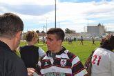 Gran participación del Club de Rugby de Totana en el Campeonato de Escuelas de Rugby - 42