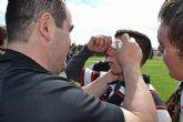 Gran participación del Club de Rugby de Totana en el Campeonato de Escuelas de Rugby - 43