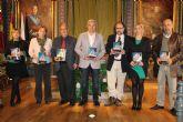 Presentadas las actas del Congreso Internacional sobre Felipe II y Almazarrón