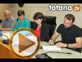 El Ayuntamiento y la Asociación PADISITO firman un convenio