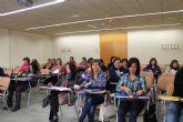 Dos nuevos cursos en el Vivero de Empresas para Mujeres