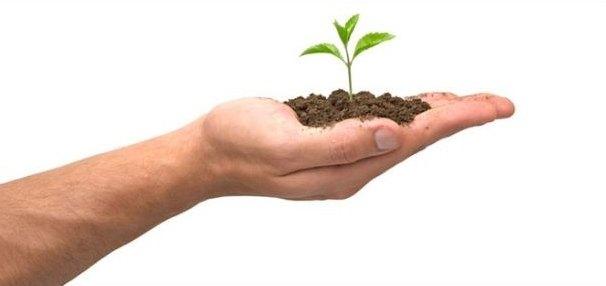 Todavía quedan plazas para el curso de manipulador de productos fitosanitarios, Foto 1