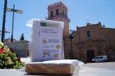 Cultura Popular vuelve a sacar a la calle el proyecto Libro Viajero