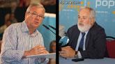 El PP de Totana fletar� autobuses gratis el viernes para el acto de inicio de campaña de las elecciones europeas en Murcia