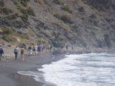 El próximo domingo tendrá lugar la última ruta del programa de senderismo de la concejalia de Deportes