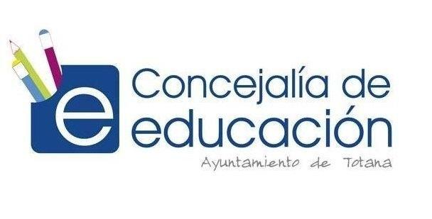 El próximo martes 20 de mayo se abre el plazo de inscripción para los nuevos alumnos de la Escuela Oficial de Idiomas, Foto 1