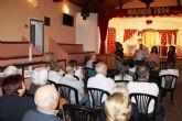 Convocatoria Consejos Vecinales Atalaya y Cañada de Gallego