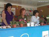 Totana conmemora el Día Internacional de la Fibromialgia y la Fatiga Crónica con la lectura de un manifiesto - 3
