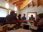 La Mesa de Calidad de Sierra Espuña aprob� ayer las distinciones de las empresas evaluadas en el destino Sierra Espuña para el Comit� Interdestinos SICTED