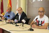 El C.D. Fenicia F.S. disputa la ´Final Four´ de la Copa Aficionado que se celebra este fin de semana en Mazarrón