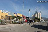 Cerca de un centenar de empresarios de Totana se reúnen con Valcárcel para conocer las propuestas para la creación de empleo - 6