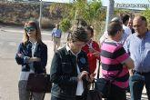 Cerca de un centenar de empresarios de Totana se reúnen con Valcárcel para conocer las propuestas para la creación de empleo - 17