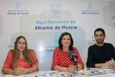 Abierto el plazo de matr�cula para el Educaverano y las escuelas de verano de las guarder�as municipales