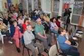 El PSOE de Totana celebró un mitin en el Local Social del Barrio San Francisco - 17