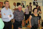 El Secretario de Estado de Comercio anima a los votantes a volver a otorgar la confianza al PP - 5