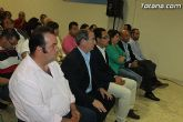 El Secretario de Estado de Comercio anima a los votantes a volver a otorgar la confianza al PP - 13