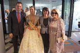 Totana, municipio invitado ayer a la fiesta mayor de Las Calderas de Almassora (Castellón) - 2