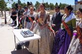 Totana, municipio invitado ayer a la fiesta mayor de Las Calderas de Almassora (Castellón) - 6