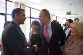 Totana, municipio invitado ayer a la fiesta mayor de Las Calderas de Almassora (Castellón) - 11