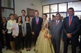 Totana, municipio invitado ayer a la fiesta mayor de Las Calderas de Almassora (Castellón) - 13