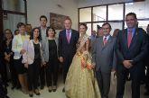 Totana, municipio invitado ayer a la fiesta mayor de Las Calderas de Almassora (Castellón) - 14