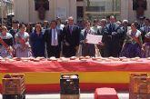 Totana, municipio invitado ayer a la fiesta mayor de Las Calderas de Almassora (Castellón) - 15