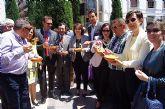 Totana, municipio invitado ayer a la fiesta mayor de Las Calderas de Almassora (Castellón) - 25